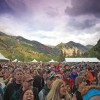 A drinker's guide to Telluride