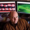Montana researcher awarded $1 million grant to develop drug for traumatic brain injuries