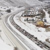 Colorado green leaders question Olympic bid in wake of Sochi costs, impacts