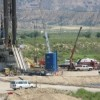Fracking disclosure called for in rush to fast-track natural gas exports
