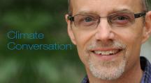 A climate conversation for the Colorado River basin