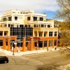 Rocky Mountain real estate trends away from strip malls, toward downtown re-development