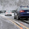 From autonomy to snowtonomy: How Ford Fusion Hybrid autonomous research vehicle can navigate in winter
