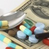 Bill aimed at exposing high drug prices killed in House committee