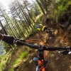 Enduro mountain bike race in Eagle added to Vail's GoPro Mountain Games
