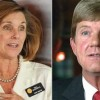Tipton condemns Trump for 'appalling' comments but maintains support for GOP presidential candidate