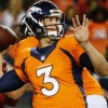 National respect grudgingly coming to Siemian, Denver Broncos