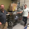 Wild Goose Canning opens its doors to mark National Manufacturing Day