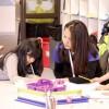 Parent mentor program in public schools increases immigrant pride, understanding