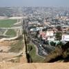 Colorado leaders condemn Trump executive action on border wall with Mexico