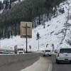 Swirling ICE roundup rumors causing fear, confusion in Colorado ski country