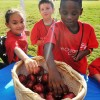La Petite Academy preschools honored with national health, fitness award