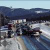 Effort to increase Colorado transportation, education funding moves forward