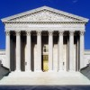 Kavanaugh Supreme Court pick hits home in Colorado as Bennet, Brauchler, Weiser weigh in