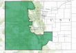 Party primary race for massive 3rd Congressional District features four distinct choices