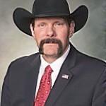 Sen. Randy Baumgardner