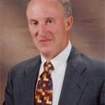 Scott Shires