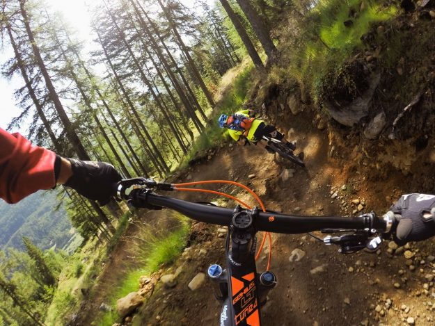 enduro-mountain-biking-625x469
