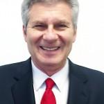 Michael Cacioppo