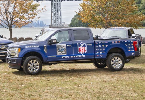 ford-nfl-truck-lineup-1