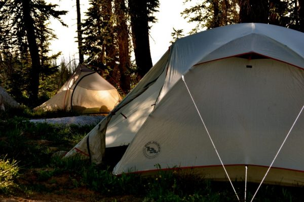 big-agnes-tents