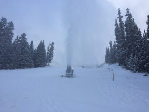 a-basin-opening-on-friday