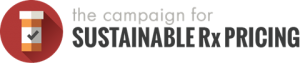 campaign-for-sustainable-rx-pricing-logo