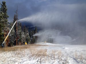 keystone-snowmaking