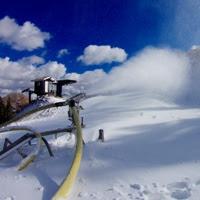 loveland-snowmaking