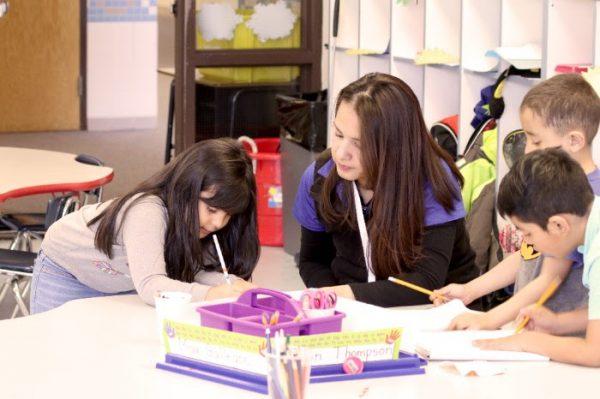 youthpower365 parent mentor program