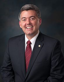 Cory_Gardner_official_Senate_portrait.jpeg
