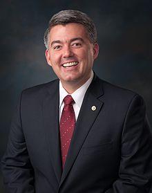 Cory_Gardner_official_Senate_portrait.jpeg