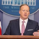 Press_secretary_Sean_Spicer-300x300