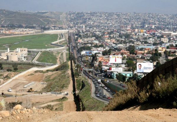 Border_Mexico_USA-768x528