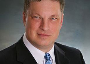 Colorado-Secretary-of-State-Wayne-Williams