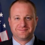 U.S. Rep. Jared Polis