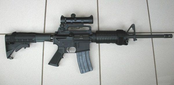 AR-15-assault-rifle-625x305