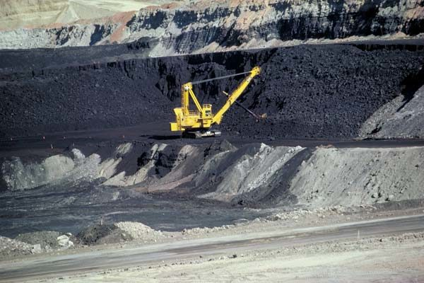 Coal_mine_Wyoming