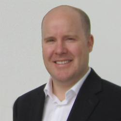 Tom Boyd